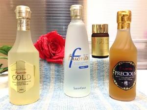 img_fluorite_product