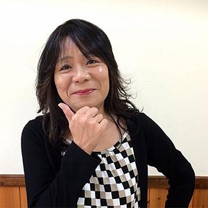 haruko_gatakami