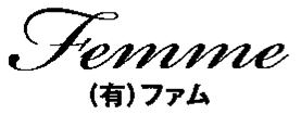 logo_femme