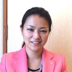 yasuko_komori