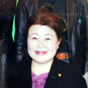 miyoko_ookumai