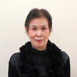 ryouko_nagaishi